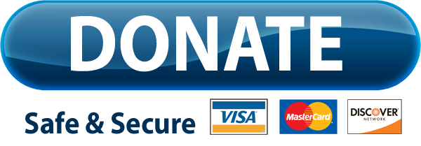 Support US/ICOMOS, donate today!