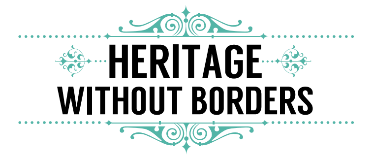 Heritage Without Borders: events to stretch perspectives about the preservation and presentation of cultural heritage