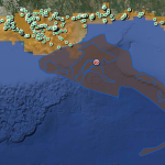 http://www.usicomos.org/usicomos-news/cultural-resources-potentially-affected-gulf-oil-spill457694@N00/