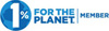US/ICOMOS is a 1% for the planet member